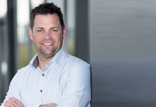 BFFT: The German Automotive Digitalization Specialist