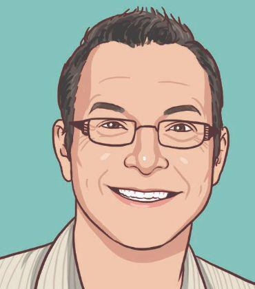LinkedCar: Monetize YOUR data