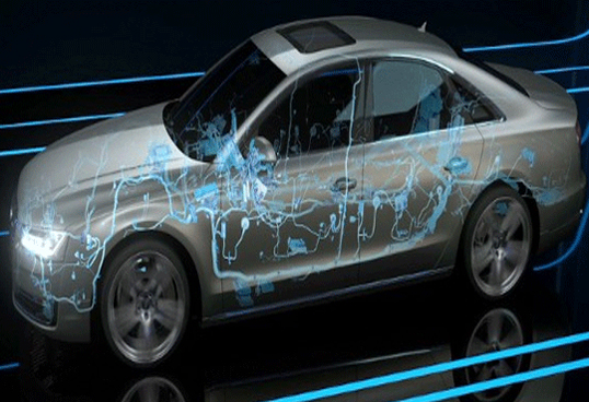 Freescale Offers Cortex-based Automotive Microcontroller Product to Streamline Software Development