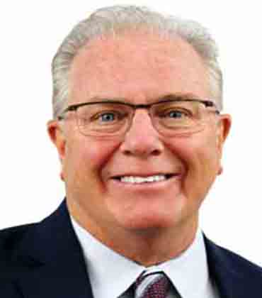 Automotive Product Consultants LLC: Expediting Post-Sale Revenue Generation for Auto Dealers