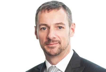 ALFA: Powering Auto Finance