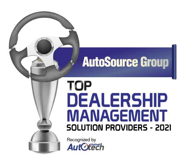 Top 10 Dealership Management Solution Companies - 2021
