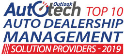 Top 10 Auto Dealership Management Solution Companies - 2019