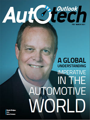 A Global Understanding Imperative in the Automotive World