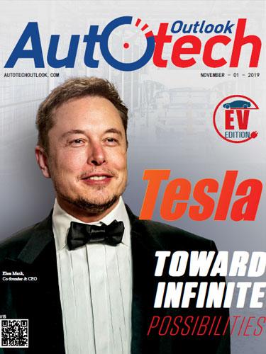 Tesla: Toward infinite Possibilities
