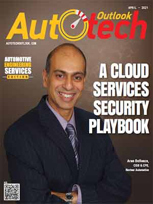 A Cloud Services Security Playbook