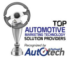 Top 10 Automotive Marketing Technology Solution Companies – 2020